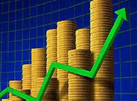 Dolardaki düşüş, hükümetin bütçe planlarını değiştirdi.11908