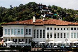 İstanbul Boğazı'nın en pahalı 10 yalısının fotoğrafları.18043