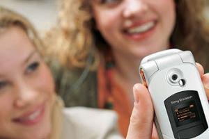 ��te en ilgin� cep telefonlar� (FOTO).9313