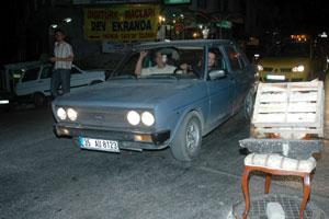Bu fotoğrafı Türkiye'nin dışında bir ülkede göremezsiniz!.15662