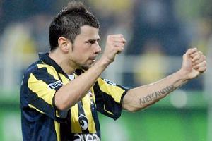 Fenerbahçe'den yalanlama.11919