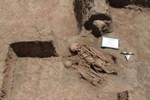 Poyrazköy'de ceset aransın isteği.13380