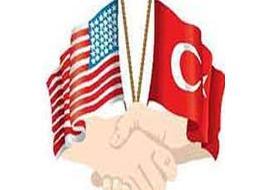 ABD: T�rkiye'nin �abalar�n� destekliyoruz .8745