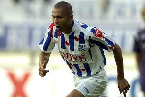 Afonso'dan tam 7 gol!.11854