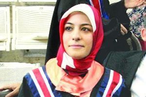 Abdullah G�l'�n k�z� bug�n evleniyor.14408