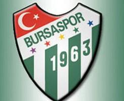 Bursaspor: