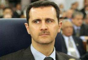 BM Genel Sekreteri, Esad ile görüştü.9651