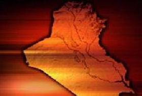 El Bayati: Irak son kez uzatma istedi.7870