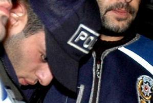 Hrant Dink cinayetinde son iddia .11899