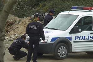 Canlı bomba alarmı: Şırnak didik didik aranıyor!.13484