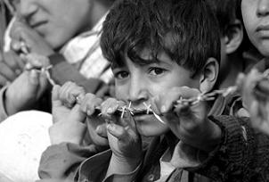 Meclis Başkanı: Kürtler azınlık olarak tanınsın.71262