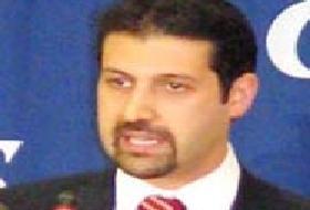 Kubat  Talabani'den tehditkar sözler! .8103