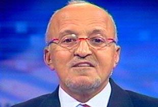 Mehmet Ali Birand i�e h�zl� ba�lad�.10880