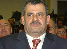 Irak'tan üst düzey bir heyet 'son şans' için Ankara'da.7597