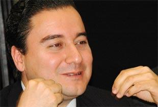 'Kıbrıs Türk halkı üzerine düşeni yaptı' .9893