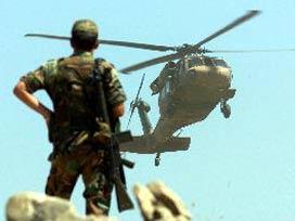 Helikopterlerimizi ısı güdümlü füzelerle vuracaklardı!.9711