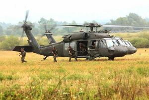 TSK, Cobra tipi helikopter satın alıyor.26739
