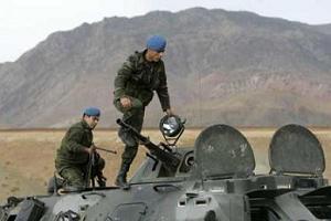 Türkiye savunmada Ortadoğu 4'üncüsü, Avrupa 5'incisi.11090