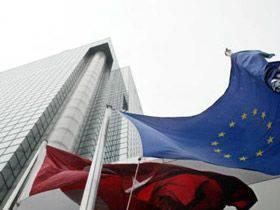 Türkiye'den Fransa'ya Avrupa Birliği çalımı!.10272
