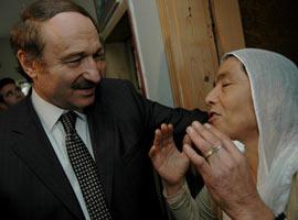 Kayıp askerin annesinden Kürtçe ağıt .11839