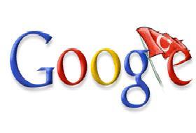 Yerli Google geliyor  ve tozlu arşivler tarihe karışıyor.7607