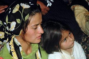 PKK, asker ailelerine telefon açıyor!.15664