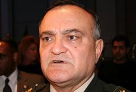 Org. Saygun, Erdoğan'ın ANA uçağı davetini reddetti.7527