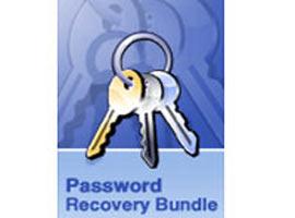 İşte süper hızlı 'şifre kırıcı' .9581