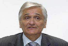 Bosna Hersek Başbakanı istifa etti .6459