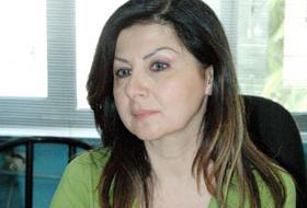 Nil Demirkazık, Öcalan'ın avukatlarıyla aşk yaşıyor!.9867