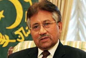 Müşerref: 'Seçimler 9 Ocak'tan önce yapılabilir'.9661