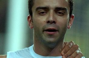 F.Bahçe'ye galibiyeti getiren golü Semih kimin için attı?.7914