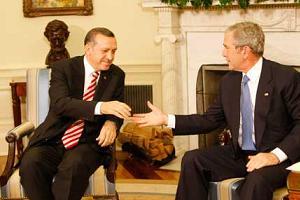 ABD'nin PKK'yı kurutması için Türkiye'ye vereceği destek.14137