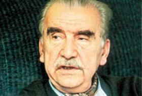 DTP, PKK'nın emir eridir!.10274