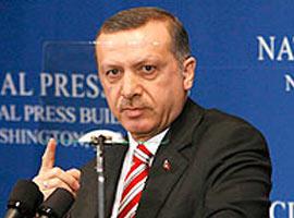 Erdoğan Washington'da ilan etti: Tezkereyi kullanacağız.15382