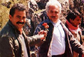 600 avukat Perinçek'in tahliyesini istedi.16190