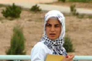 Konya'da patlak veren t�rbanl� hem�ireye soru�turma!.9212