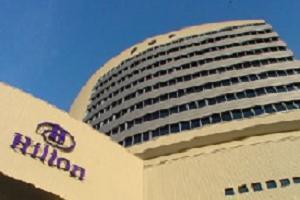 Mardin'e Hilton Oteli yapılacak.11406