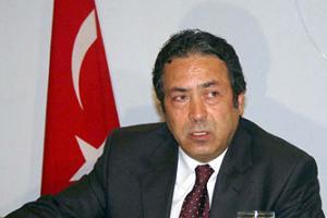 Galatasaray, Bursa'ya ulaştı.8674