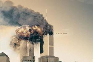 Usame Bin Ladin ile şok olan ABD'yi 2. şok mu bekliyor?.8184