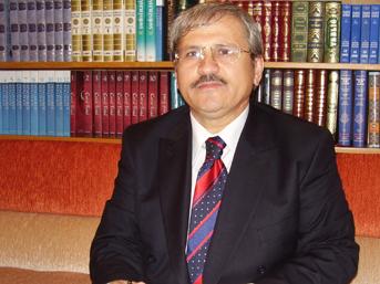 26 Eylül 2007 tarihinde Duyar'ın hapis cezası başlıyor.101927