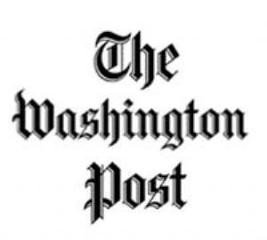 Washington Post: PKK kuşatılıyor.18861