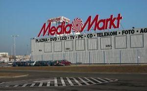 Media Markt Mersin'de de izdiham yarattı.12413