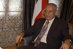 Lübnan'da Başkanlık seçimleri üçüncü kez ertelendi!.25439