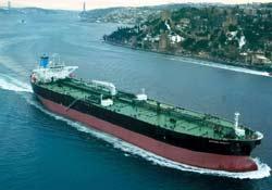 Çanakkale Boğazı deniz trafiğine kapatıldı.8464