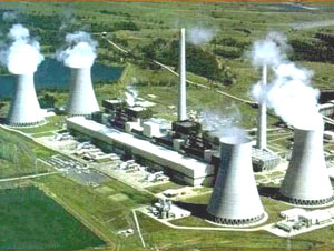 İran nükleer santral için ilk kez tarih verdi.25889