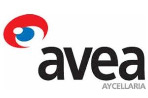 Avea'dan Messenger hizmeti.7785