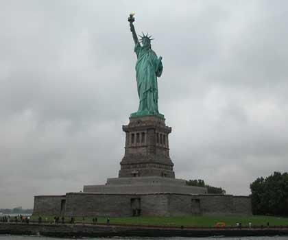 New York'ta da öğretmenler günü kutlandı.8259