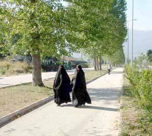 İran'da başörtüsü yasağı kaldırılabilir!.30321