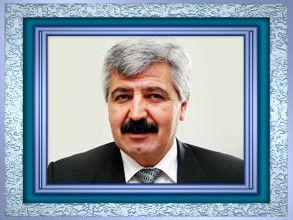 Kuzey Irak'ta iş yapan Türk firmalarının hangileri? .17734